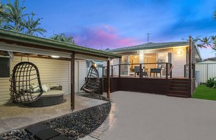Picture of 2/60 Bonnieview Street, Long Jetty NSW 2261