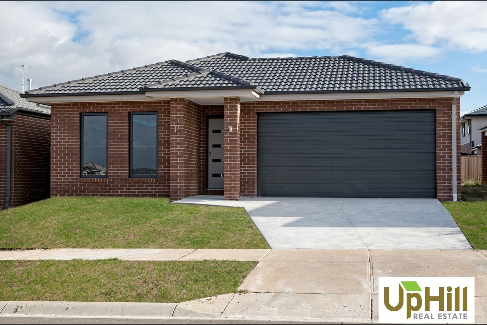 3 LEVENDALE STREET, Clyde VIC 3978, Image 0