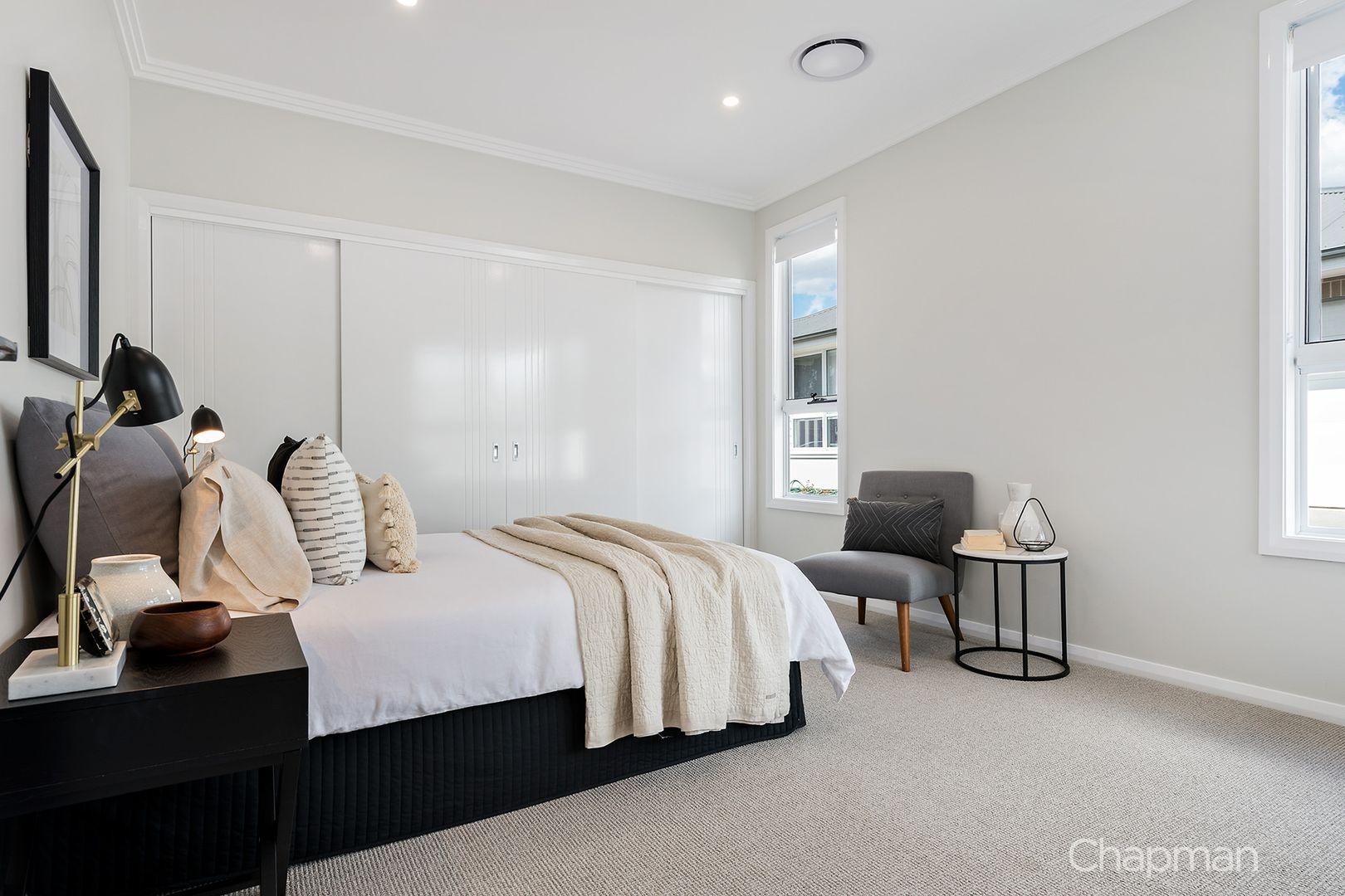 6/115 Boorea Street, Blaxland NSW 2774, Image 2