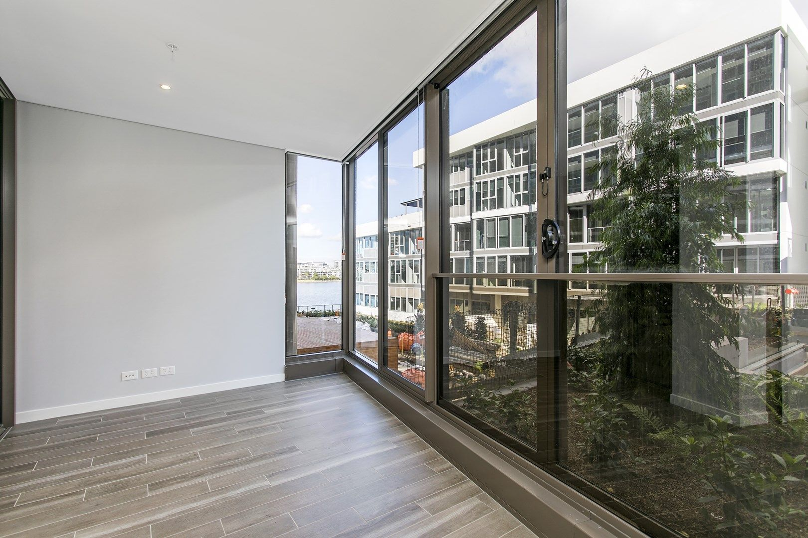 414/3 Foreshore Place, Wentworth Point NSW 2127, Image 0