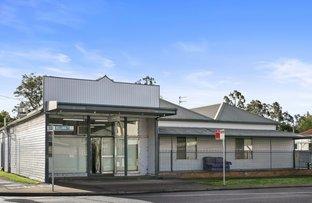 Picture of 420 Wollombi Road, Bellbird NSW 2325
