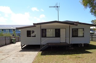 Picture of 20 Short Street, North Mackay QLD 4740