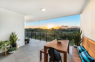 Picture of 402/16-18 Curwen Terrace, Chermside QLD 4032