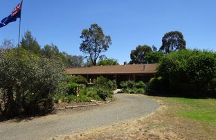Picture of 2077 RESDOWN ROAD, Echuca West VIC 3564