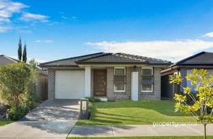 Picture of 43 White Cedar Avenue, Claremont Meadows NSW 2747