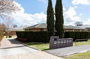 Picture of 3/127 Edward Street, Orange NSW 2800
