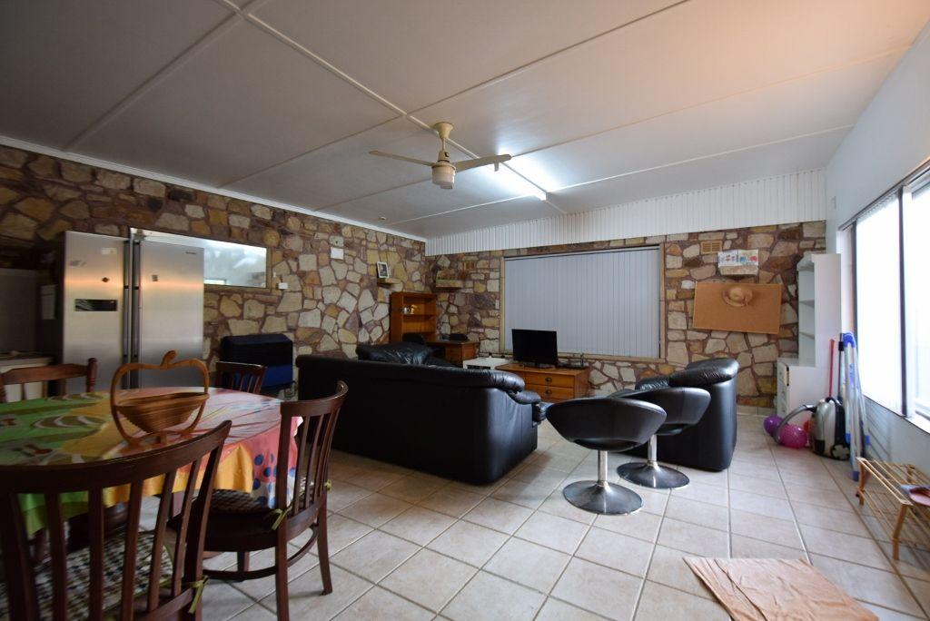 754C Pennant Hills Road, Carlingford NSW 2118, Image 0