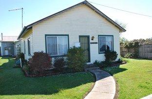 60-62 South Street, Port Albert VIC 3971
