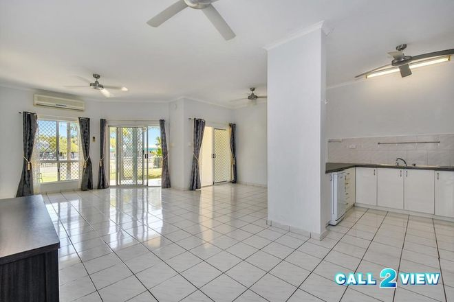 Picture of 2/260 Casuarina Drive, NIGHTCLIFF NT 0810