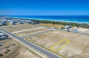 Picture of 21A Nautilus  Way, Kingscliff NSW 2487