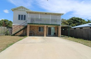 Picture of 29 Penn Street, South Mackay QLD 4740