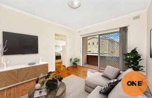 Picture of 7/49 Church street, Lidcombe NSW 2141