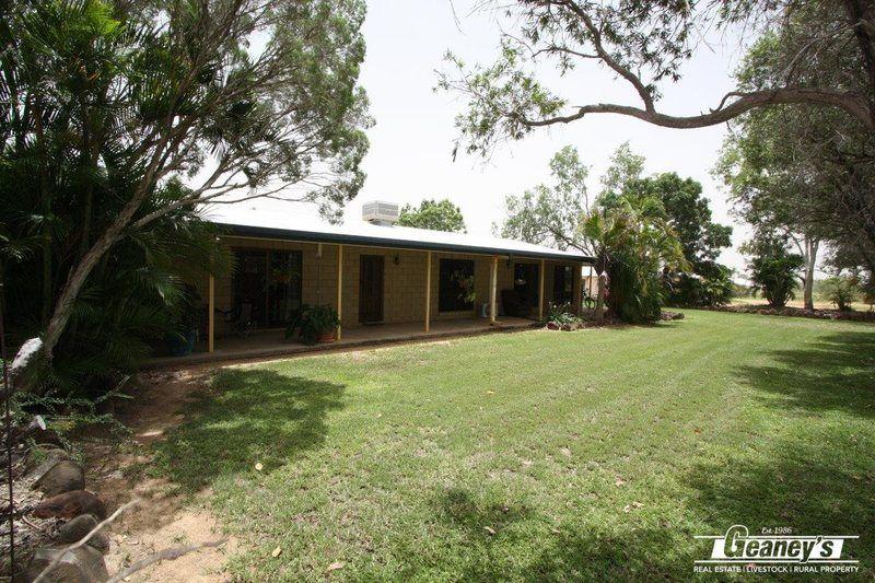 98 Aberdeen Road, Mosman Park QLD 4820, Image 0