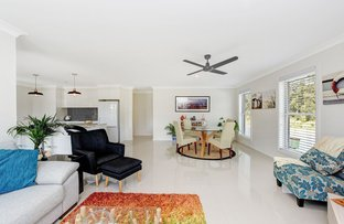 Picture of 65 Brierley Avenue, Port Macquarie NSW 2444