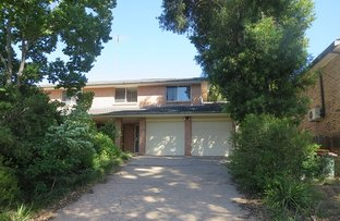 Picture of 4 Pykett Pl, Dural NSW 2158