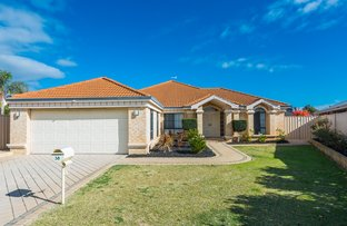 Picture of 38 Mettler Court, Canning Vale WA 6155