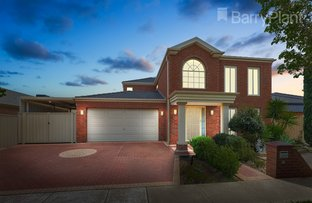 Picture of 6 St Lukes Road, Tarneit VIC 3029