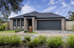 Picture of 33 Atlantis Avenue, Seaford Meadows SA 5169