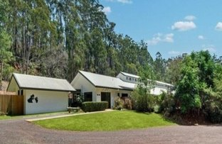 86 Wooleys Rd, Glass House Mountains QLD 4518
