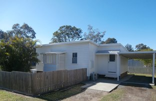 Picture of 10 Darwin Street, Beenleigh QLD 4207