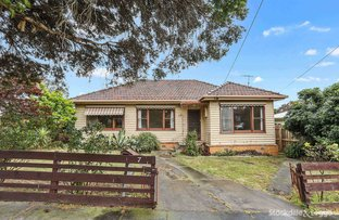Picture of 7 Donald Street, Belmont VIC 3216