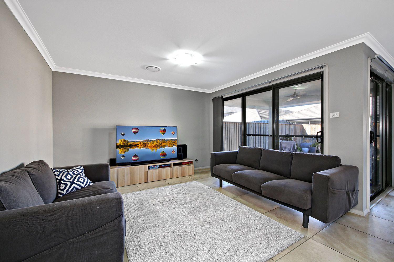 51 Biddle Street, Moorebank NSW 2170, Image 2