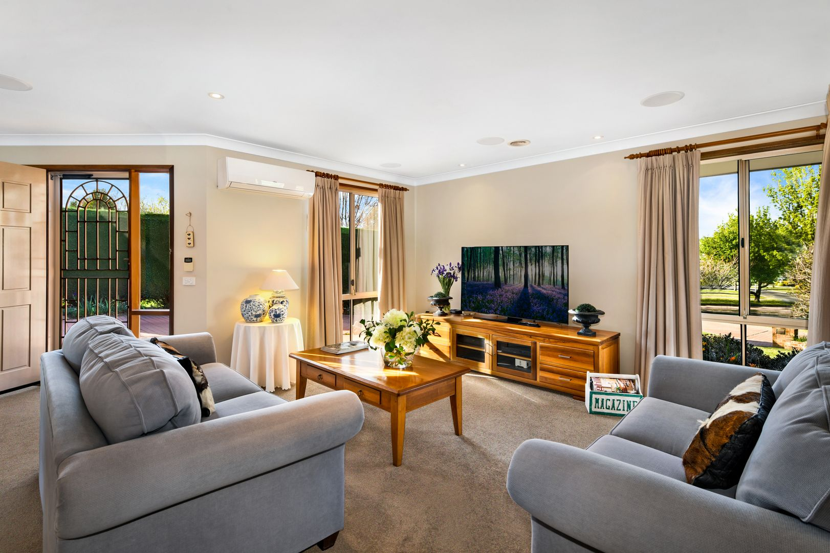4 Pauline Place, Bowral NSW 2576, Image 1