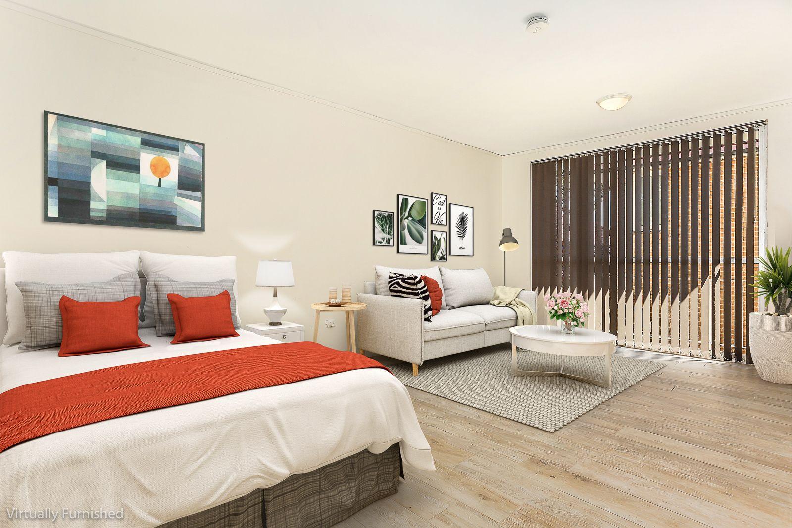 2/14 Queens Park Road, Queens Park NSW 2022, Image 0