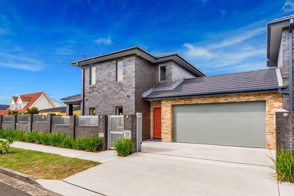 Matraville NSW 2036, Image 0