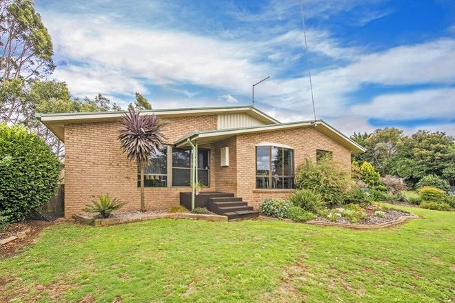 Picture of 40 Hays Road, SPALFORD TAS 7315