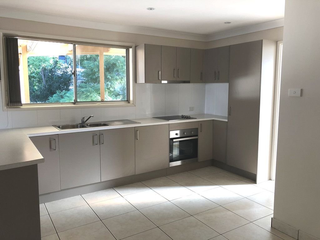 18 Vista Avenue, Farmborough Heights NSW 2526, Image 1