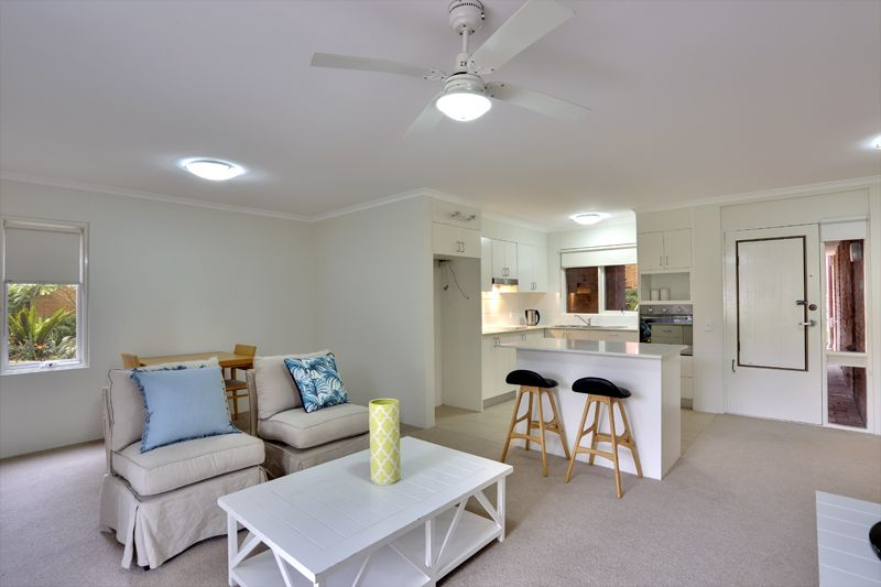 77/15 Anne Findlay Place, Bateau Bay NSW 2261, Image 1
