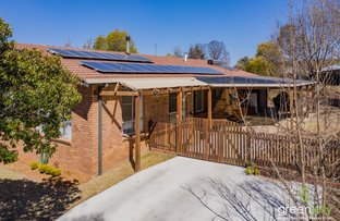 Picture of 12 Freeman Crescent, Armidale NSW 2350