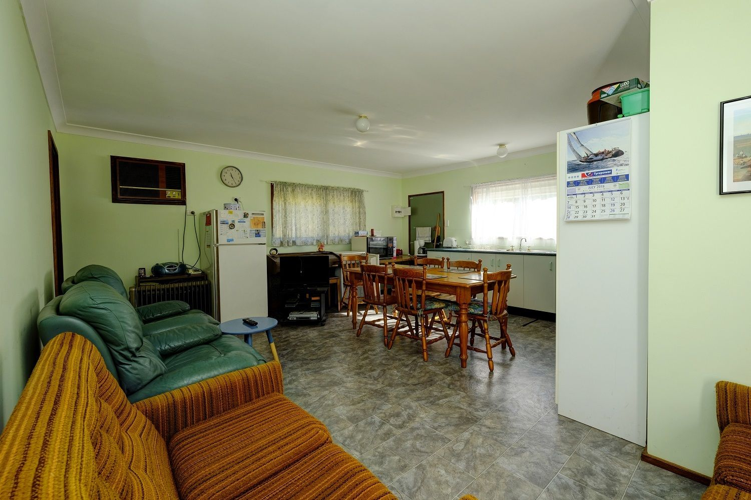 221 Newmans Road, Wootton NSW 2423, Image 1