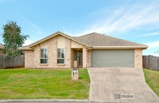 Picture of 5 Moran Close, Eagleby QLD 4207