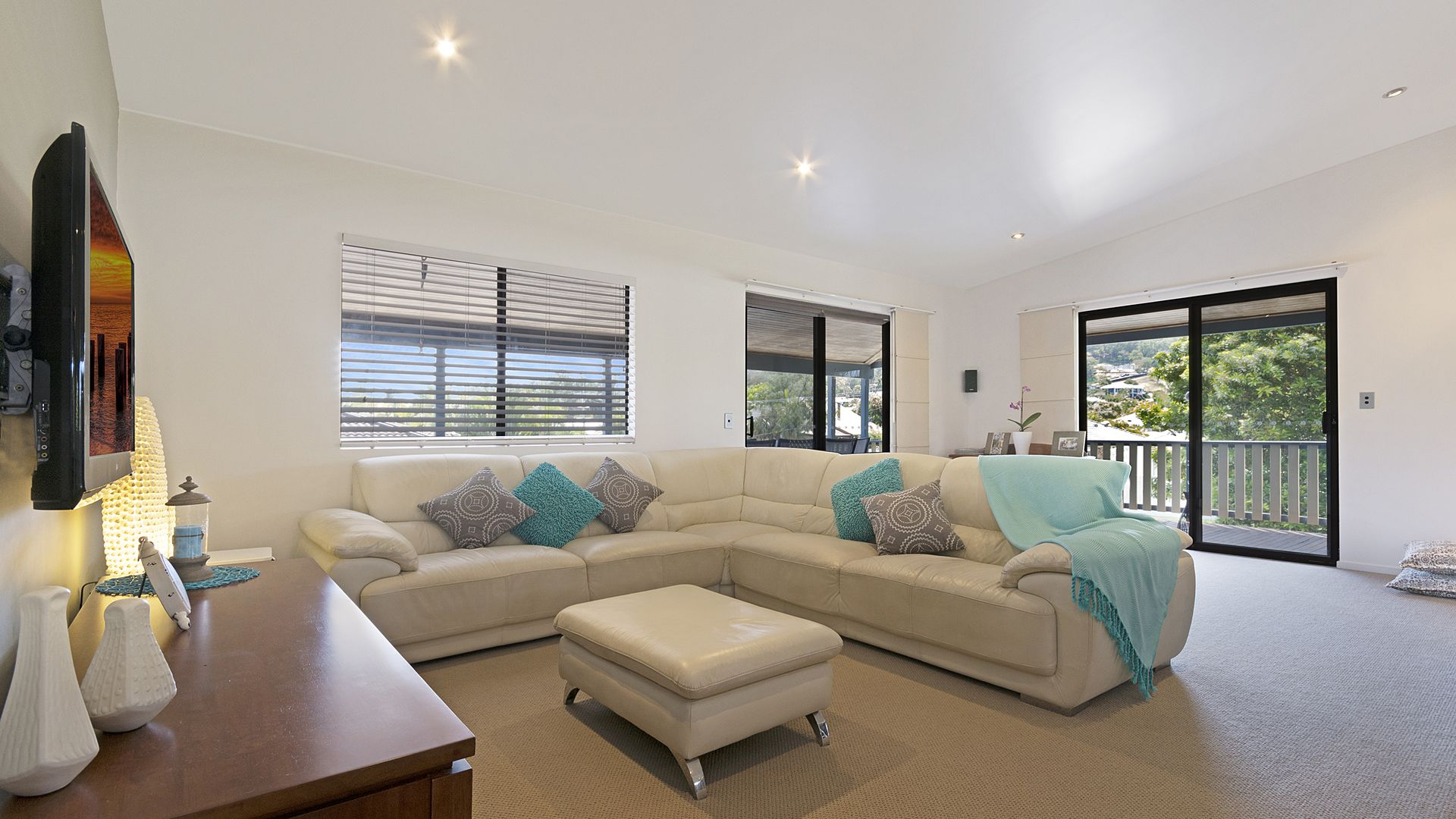 24 Centenary Heights Road, Coolum Beach QLD 4573, Image 2