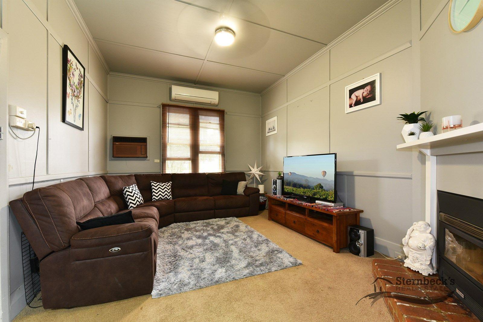 45 Allandale Street, Kearsley NSW 2325, Image 1
