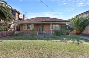 Picture of 25 Danin Street, Pascoe Vale VIC 3044