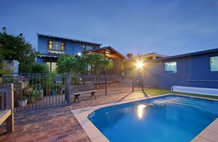 Picture of 35 Skeahan Street, Spearwood WA 6163