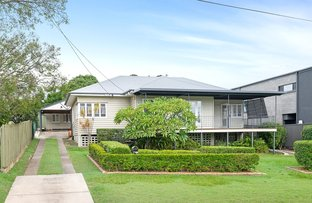 Picture of 26 Fisher Parade, Zillmere QLD 4034