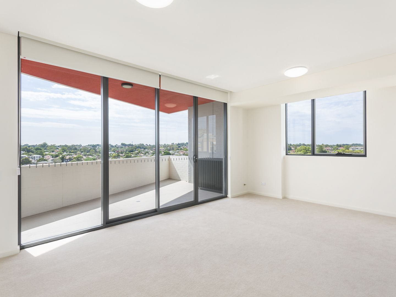 908/11A Washington Avenue, Riverwood NSW 2210, Image 0