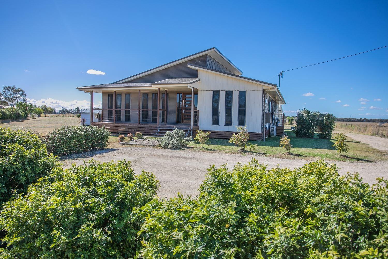 13 Marsden Court, Chinchilla QLD 4413, Image 0