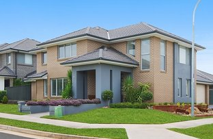 Picture of 5 Bellerive Avenue, Kellyville NSW 2155
