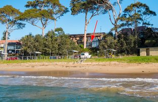Picture of 3/121 Beach Road, Batehaven NSW 2536