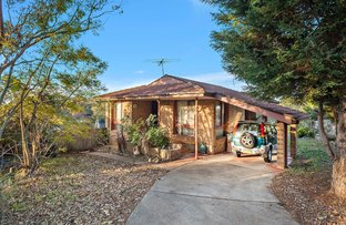 Picture of 13 Oldfield Place, Menai NSW 2234