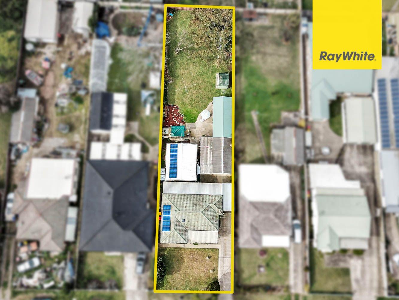 9 Norfolk Street, Mount Druitt NSW 2770, Image 0