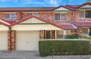 Picture of 30/142 Bunya Road, Arana Hills QLD 4054
