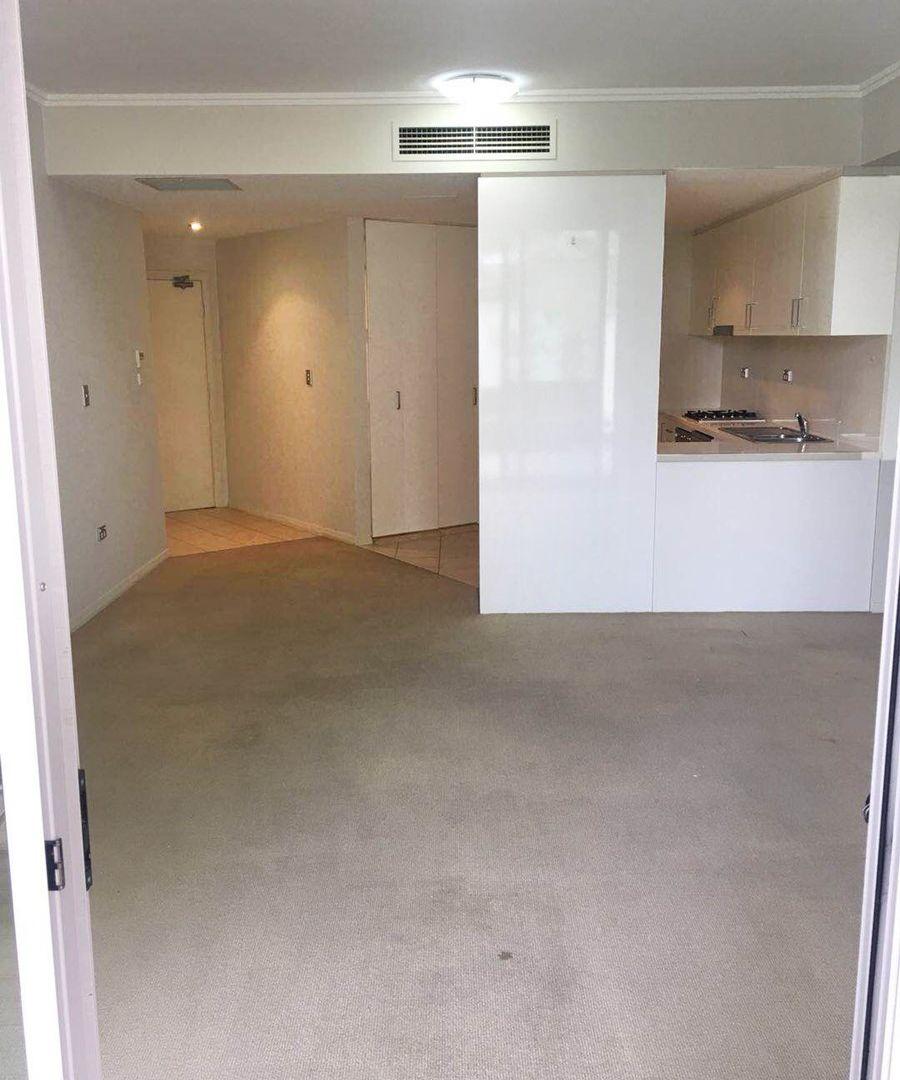 1/1-3 Cherry Street, Warrawee NSW 2074, Image 2