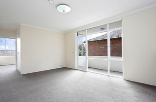 Picture of 6/94-96 Perouse Road, Randwick NSW 2031