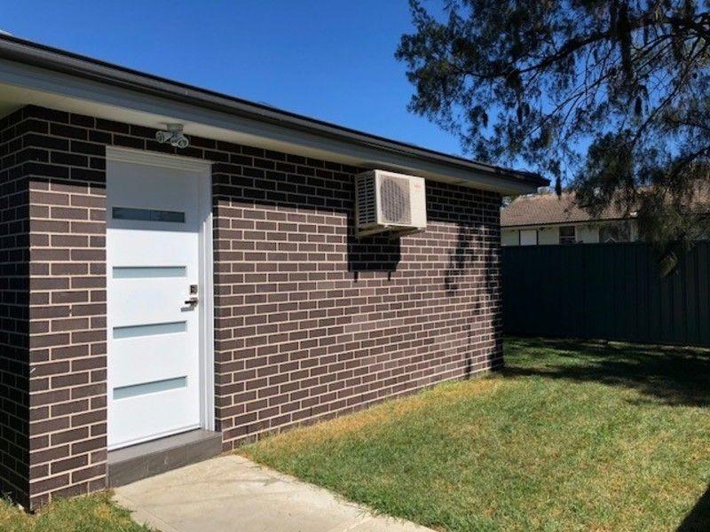46A Mindanoa Avenue, Lethbridge Park NSW 2770, Image 0